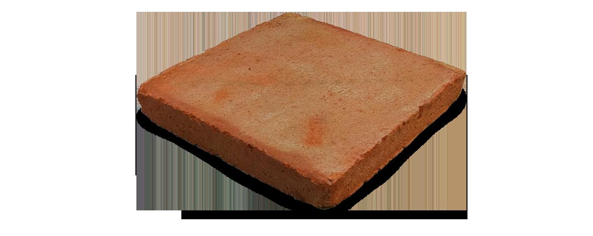 Carreaux rustique artisanaux pour sol rustique